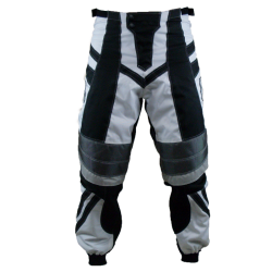 Pantalon cross BMX adulte