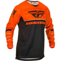 Maillot BMX FLY KINETIC