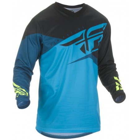 Maillot FLY racing F16