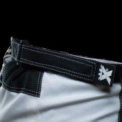 Ceinture pantalon cross BMX