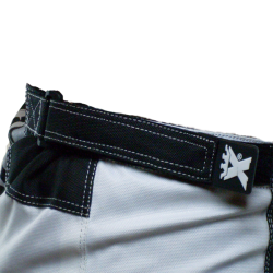 Ceinture pantalon cross BMX