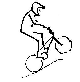 manual vélo 1