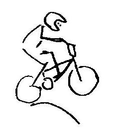 Manual vélo 2