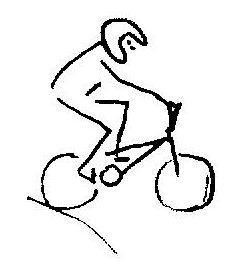 Manual vélo 3