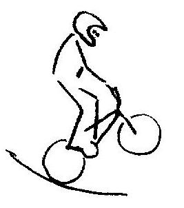 Manual vélo 4