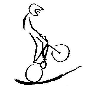 Manual vélo 5