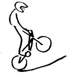 Manual vélo 6